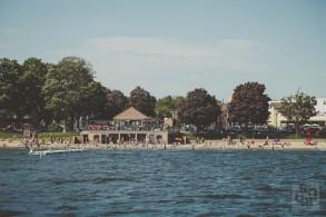 2014_Lake_Geneva_051-2